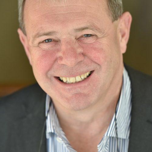 Trustees David Campion 500x500