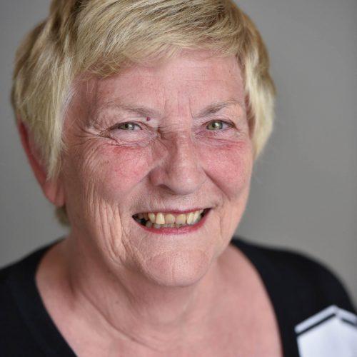 Trustees Jane Winney 5 500x500