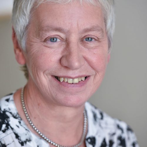 Trustees Kay Garlick 14 500x500