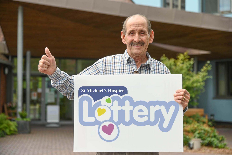 David Lottery