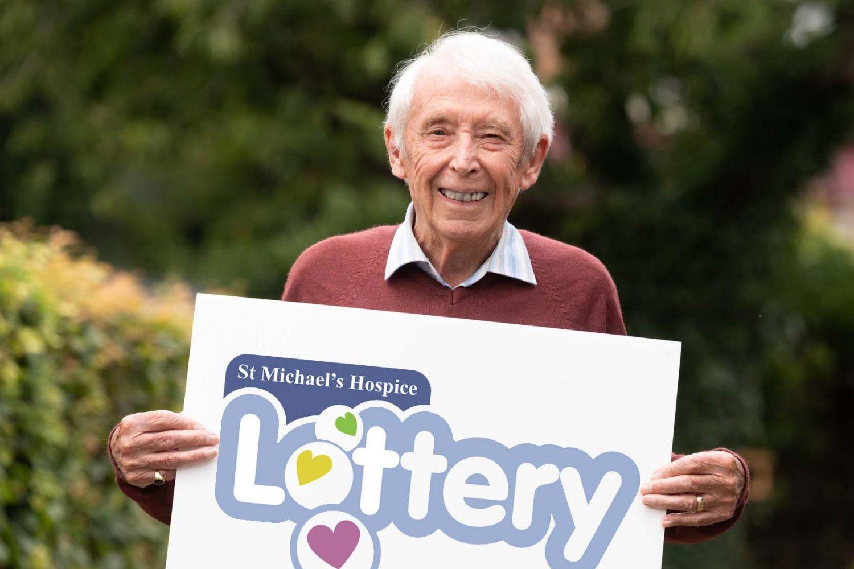 Lotteryst july