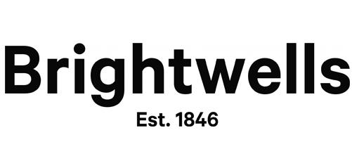 Brightwells for corporate