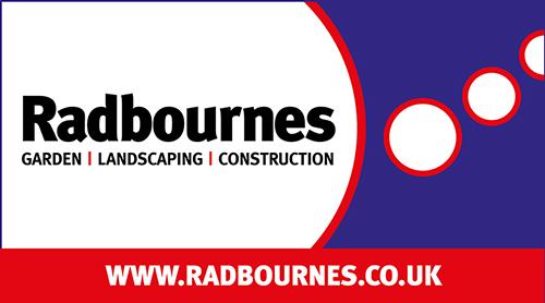 Radbournes for corporate