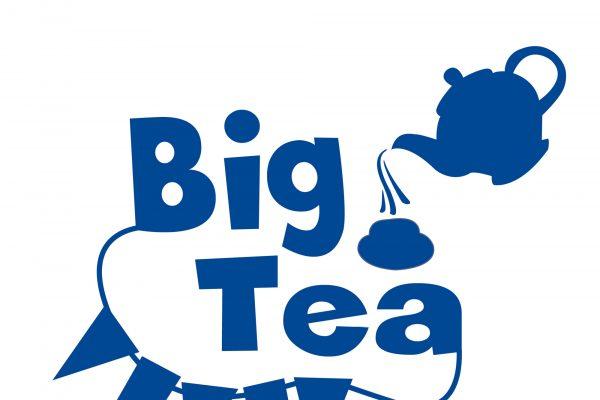 Big Tea for website