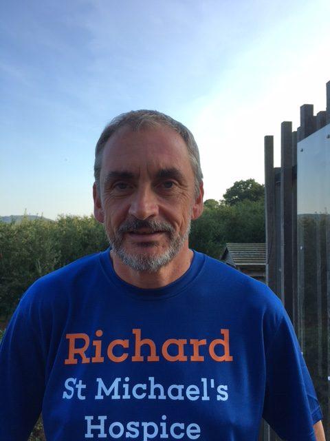 Richard North